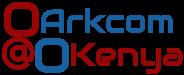 Arkcom Kenya